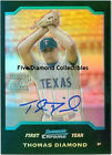 Topps Heritage Bowman Sports Trading Cards & Accessories
