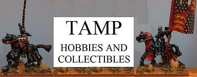 TAMP Hobbies and Collectibles