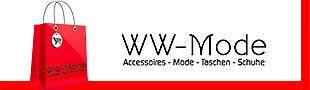 ww_mode