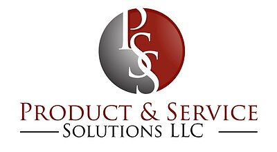 Product&Service Solutions