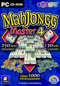 MahJongg-Master-4-PC-DVD-Box