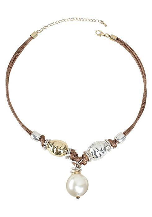 eBay-Ratgeber: Perlen