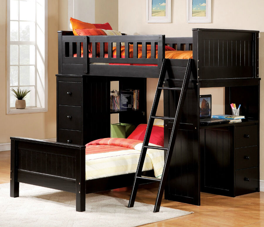 Where Can I Buy A Murphy Bed In Uk