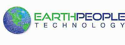 Earth People Technology