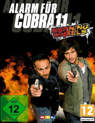 Alarm für Cobra 11: Wie unterscheiden sich Team 1 und 2 der beliebten Actionserie?