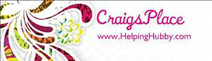 CraigsPlace