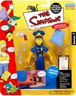 Action Figures Marge Simpson