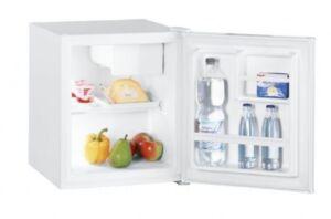 Kleiner Kühlschrank Billig : Severin ks mini kühlschrank günstig kaufen ebay