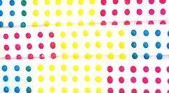 C-A-N-D-Y A Fun Candy Store