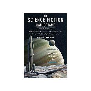 Das Buch zum Film - Science-Fiction in gedruckter Form kaufen