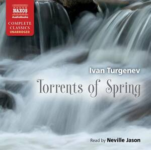 Torrents-of-Spring-by-Ivan-Turgenev-CD-Audio-2013