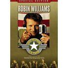 Good Morning, Vietnam (DVD, 2006, 2-Disc Set)