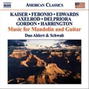 Music-for-Mandolin-and-Guitar-Music-CD