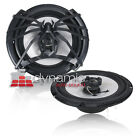 Soundstream Sf652T Car Speaker