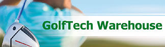 GolfTech Warehouse