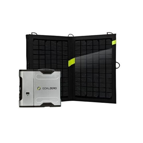 How to Buy Used Solar Inverters