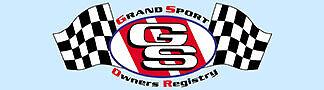 Grand Sport Registry