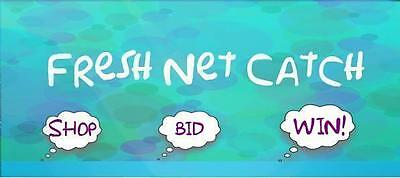 freshnetcatch