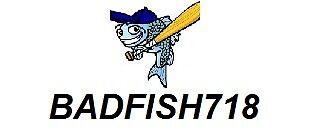 BADFISH718 SPORTS