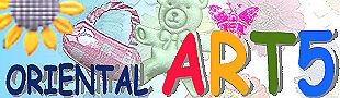 ORIENTAL-ART5