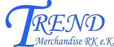 Trend e.K.Merchandise Shop