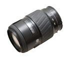 70-210mm Focal Camera Lenses for Sony
