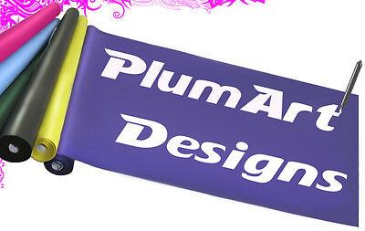 PlumArt Designs
