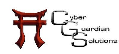 Cyber Guardian Solutions