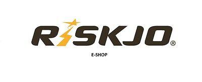 RISKJO E-SHOP