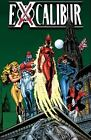 The Sword Is Drawn Vol. 1 (2005, Paperback)
