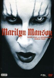Marilyn-Manson-Guns-God-and-Government-DVD-2002