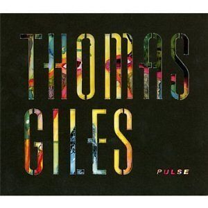 Thomas-Giles-Pulse-CD-2011