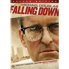 Falling Down (DVD, 2009, Deluxe Edition)