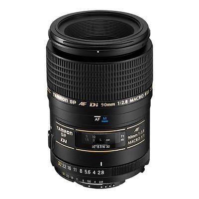 Canon Objektive für analoge und digitale Spiegelreflexkameras – Ein Ratgeber