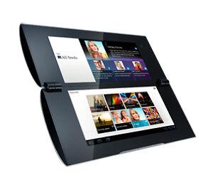 Sony-Tablet-P-4GB-Wi-Fi-3G-AT-T-5-5in-Black-SGPT211US-S-Touchscreen