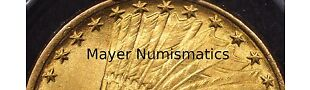mayer.numismatics