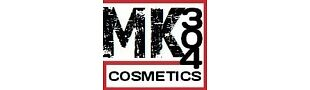 mk_cosmetics304