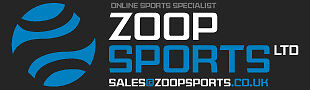 zoopsports ltd uk