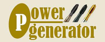 Powergenerator