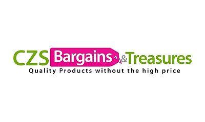 CZSBargains&Treasures