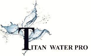 Titan Water Pro