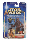 Chewbacca Action Figure Action Figures