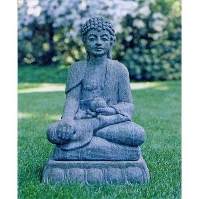 Statuen und Skulpturen für den Garten: So finden Sie die besten Angebote