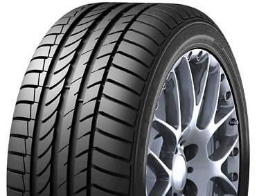 Dunlop Tyre Buying Guide