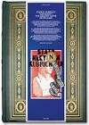 Stanley Kubrick's Napoleon: The Greatest Movie Never Made (2011, Hardcover, Multilingual) (Hardcover, 2011)