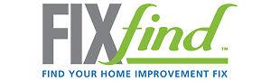 FixFind