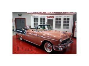 1955-Chevrolet-Bel-Air-150-210