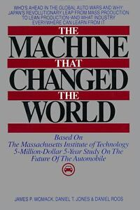 The-Machine-That-Changed-the-World-by-Daniel-Roos-Daniel-T-Jones-and-James