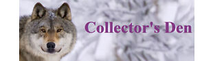 Collectors Den from poe170