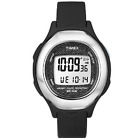 Digital Watches with Acrylic Crystal